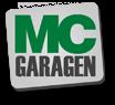 MC Garagen